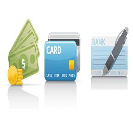 Casino Banking Methods Canada