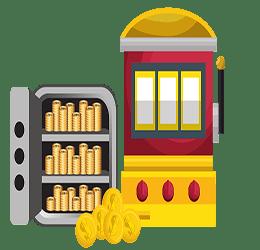 No Deposit Bonus Codes Bonus