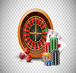 Roulette Tips for Beginners Canada