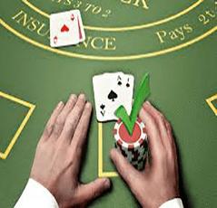 Canadian Casinos Online