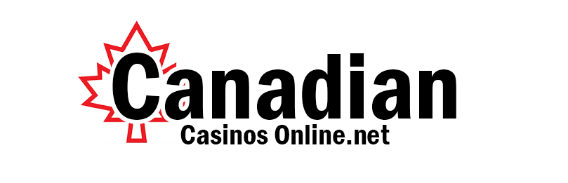 Canadian Casinos Online